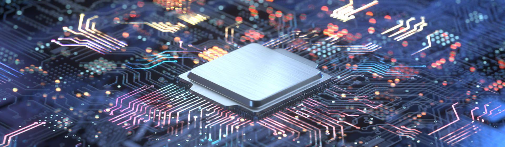 Melhor processador para PC em 2021; veja top 11