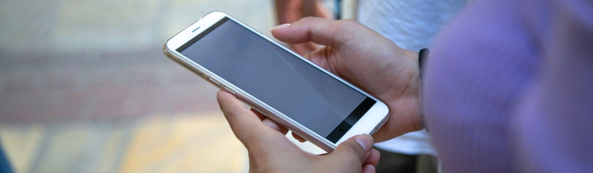 Celular até 600 reais: veja smartphones bons e baratos em 2021