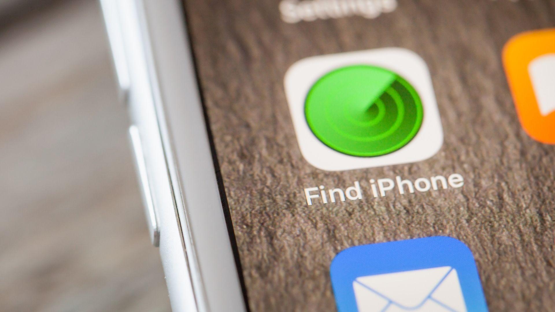 Saiba aqui como rastrear iPhone pelo aplicativo e computador (MichaelJayBerlin / Shutterstock.com)