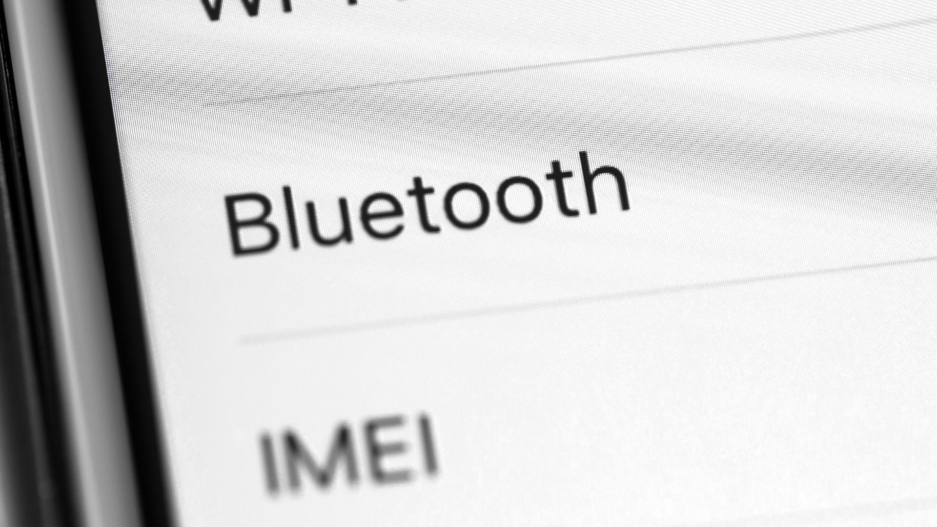 O IMEI serve para você descobrir se o seu celular não é pirata (Foto: Primakov / Shutterstock.com)