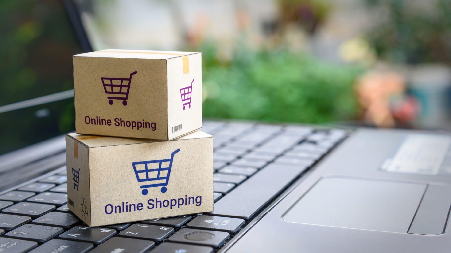 Veja como economizar e garantir bons descontos no Dia do Consumidor. (Imagem: Reprodução/Shutterstock)