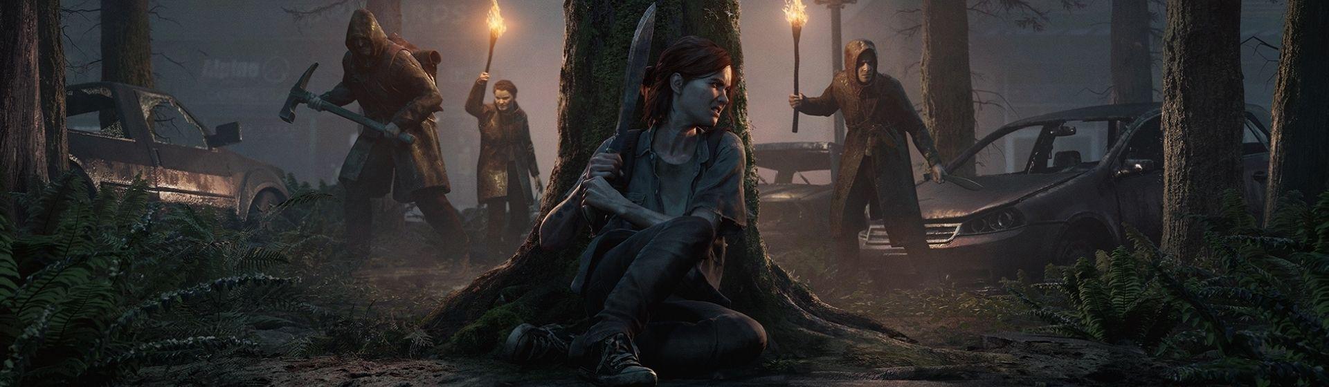 Ellie (The Last of Us): idealismo e vingança em um só pacote