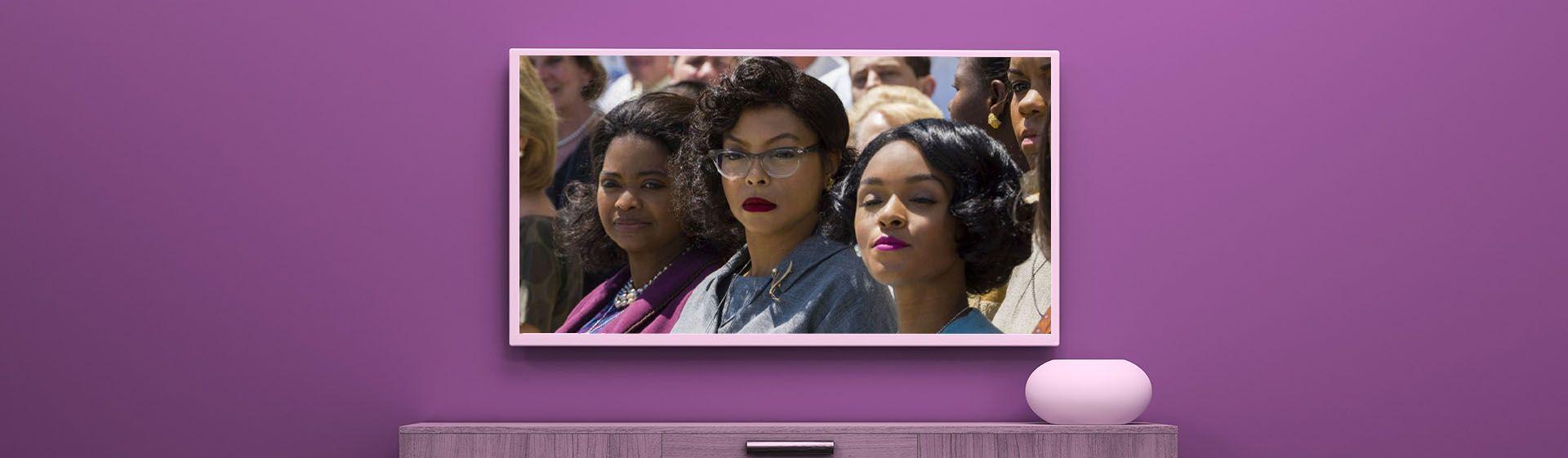 Dia da mulher: 7 filmes feministas para você celebrar o dia