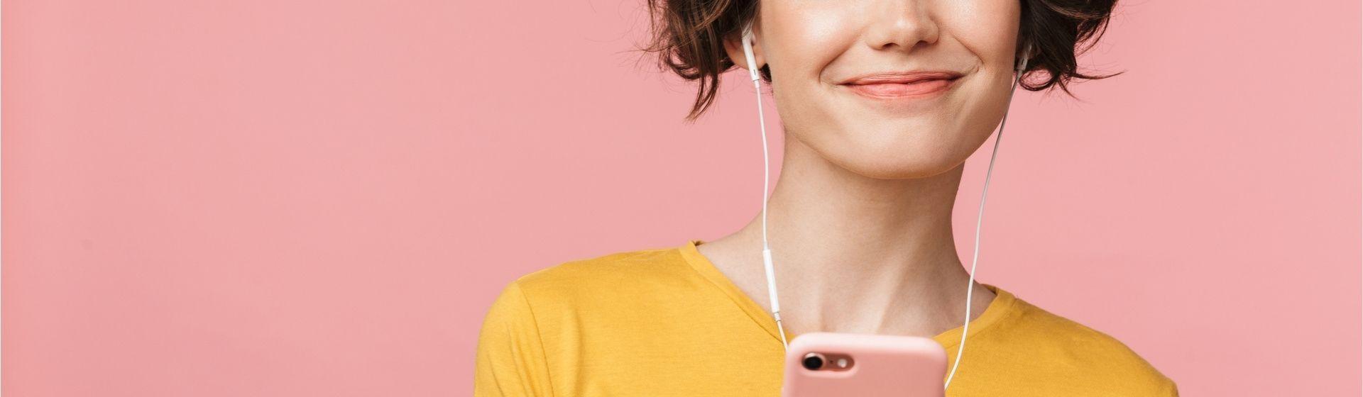 Fone de ouvido para celular: as melhores opções de 2021