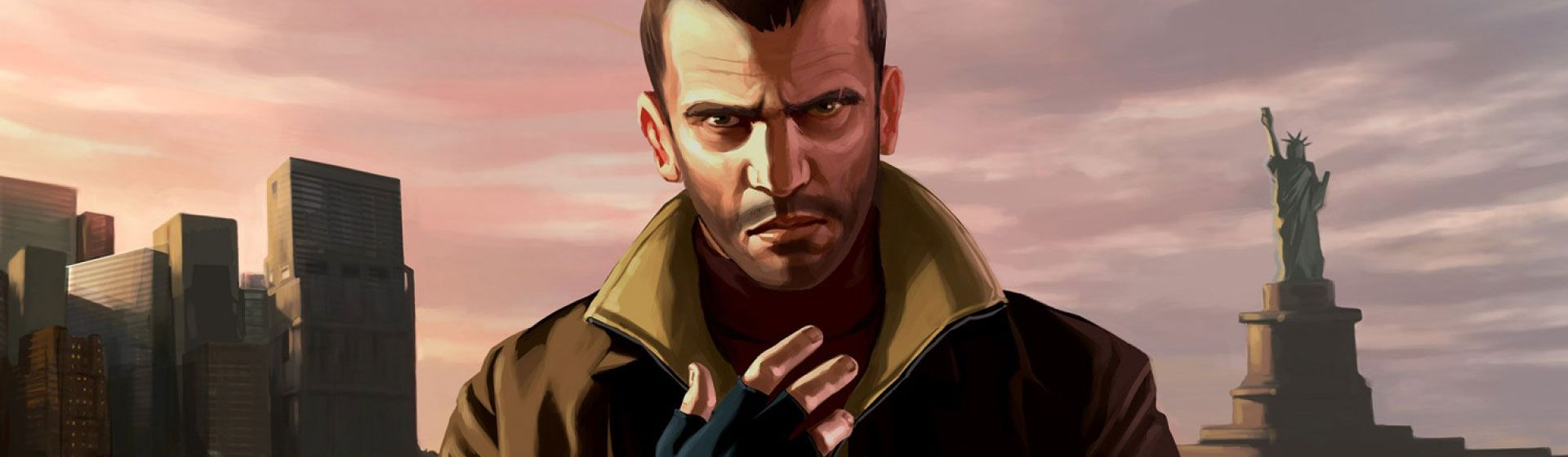Códigos GTA 4: manhas e macetes de Xbox 360, PS3 e PC