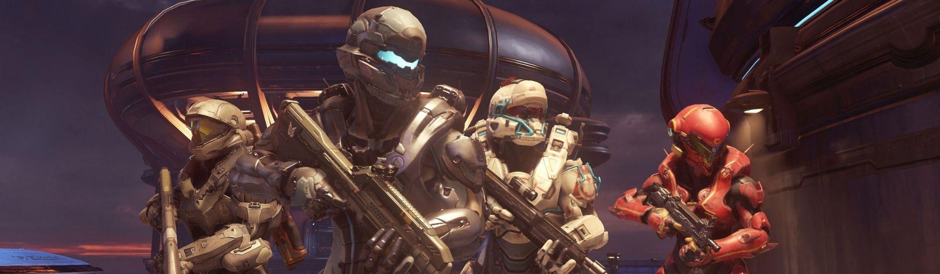 Melhores jogos Xbox One e Series X/S em 2021: 30 opções para comprar