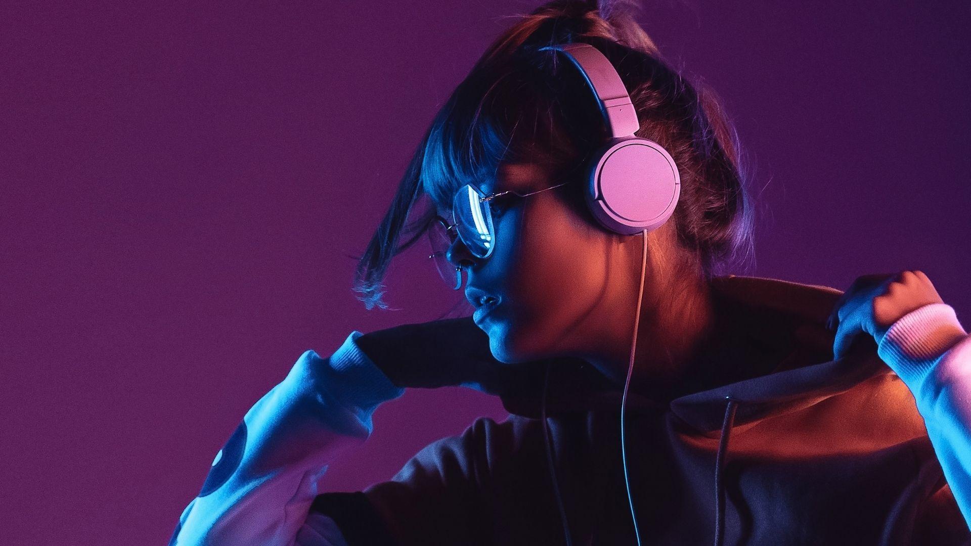 Headphone Bluetooth: veja os melhores modelos e como escolher o seu (Foto: Shutterstock)