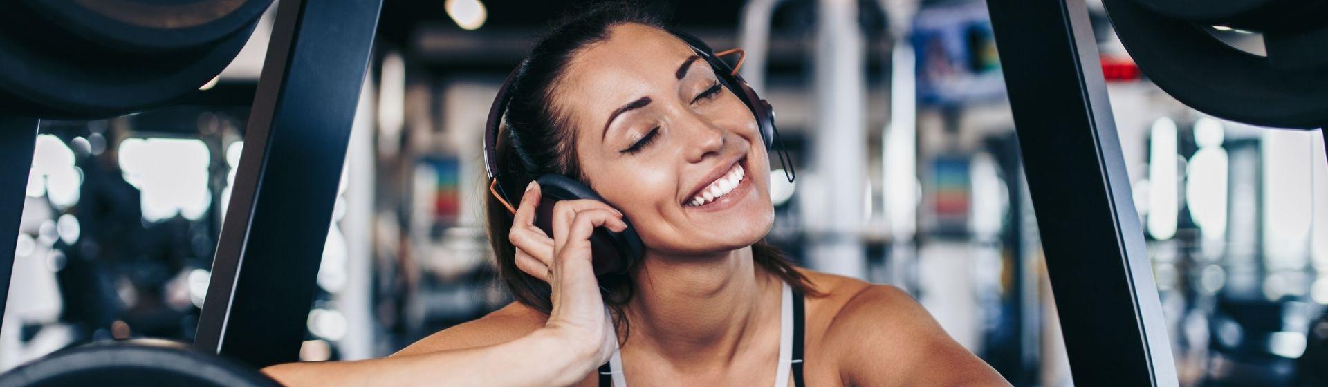 Headphone Bluetooth: opções em diferentes faixas de preço