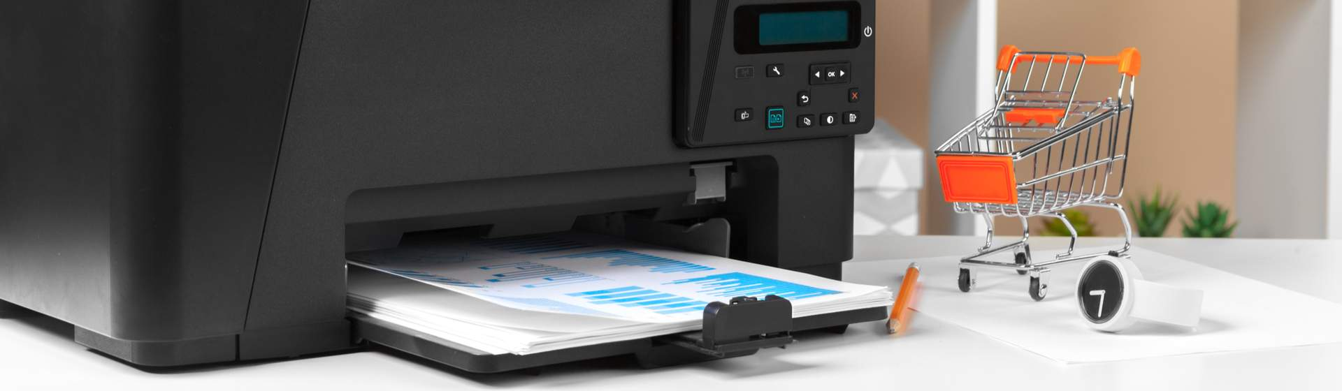 Melhor impressora Brother em 2021: 6 modelos para comprar