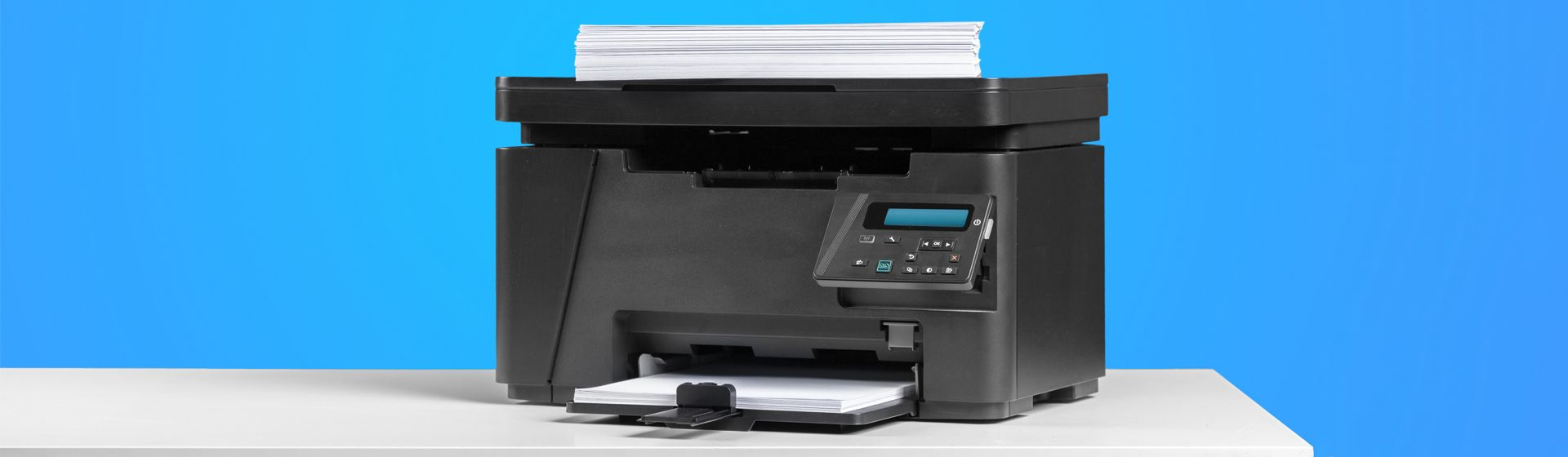 Melhor impressora HP em 2021: 5 multifuncionais para comprar