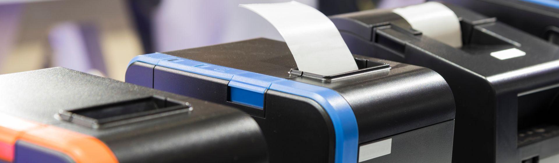 Melhor impressora térmica em 2021