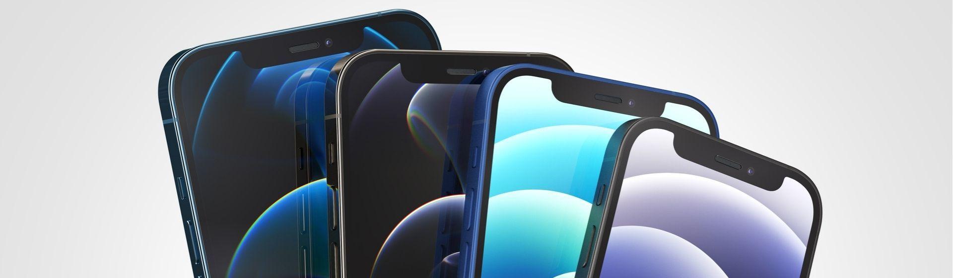 iPhone 12: qual é o melhor modelo da última geração da Apple?