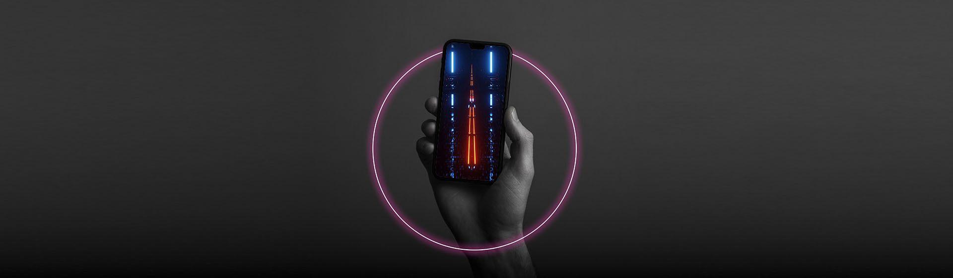 iPhone SE Plus, Galaxy Z Fold 3 e mais: lançamentos de celular em 2021