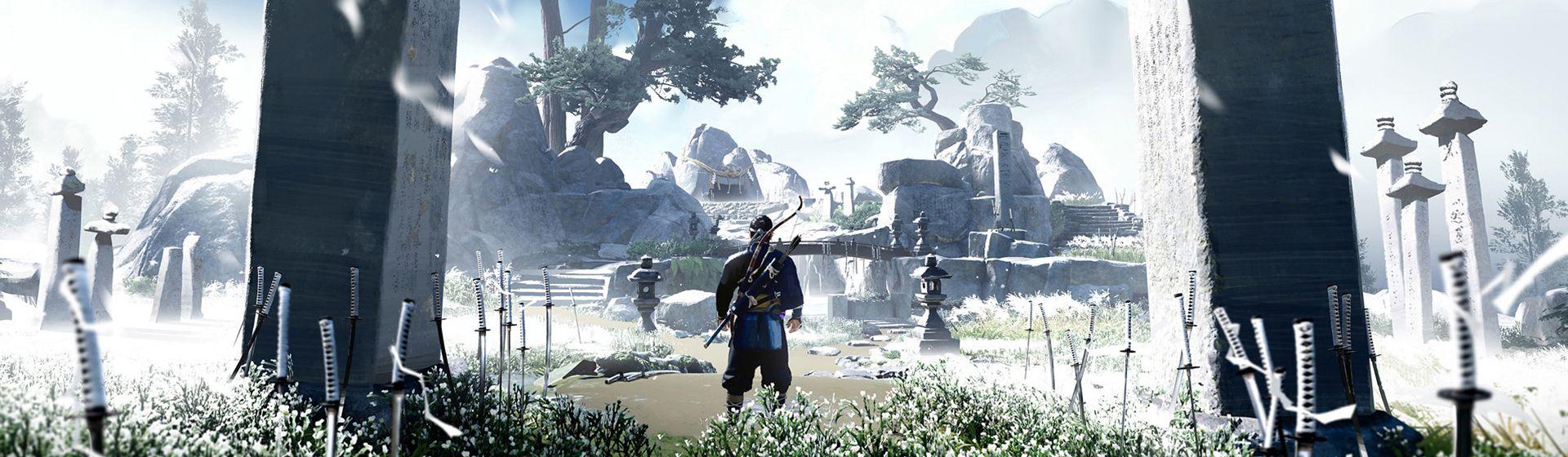 Os melhores jogos de ação e aventura em 2021 para consoles e PC