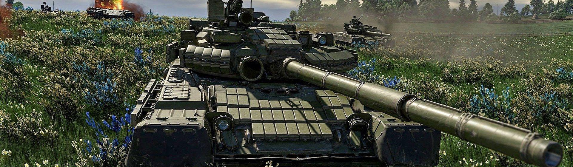 Melhores jogos de guerra em 2021