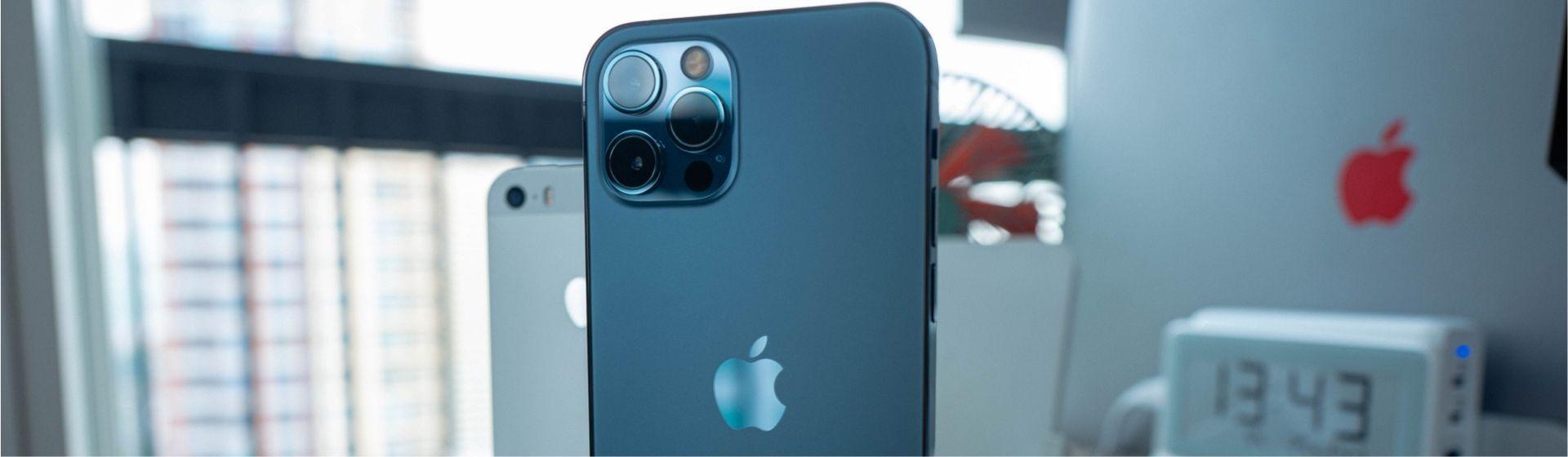 Lembrete iPhone: como configurar e não perder seus compromissos