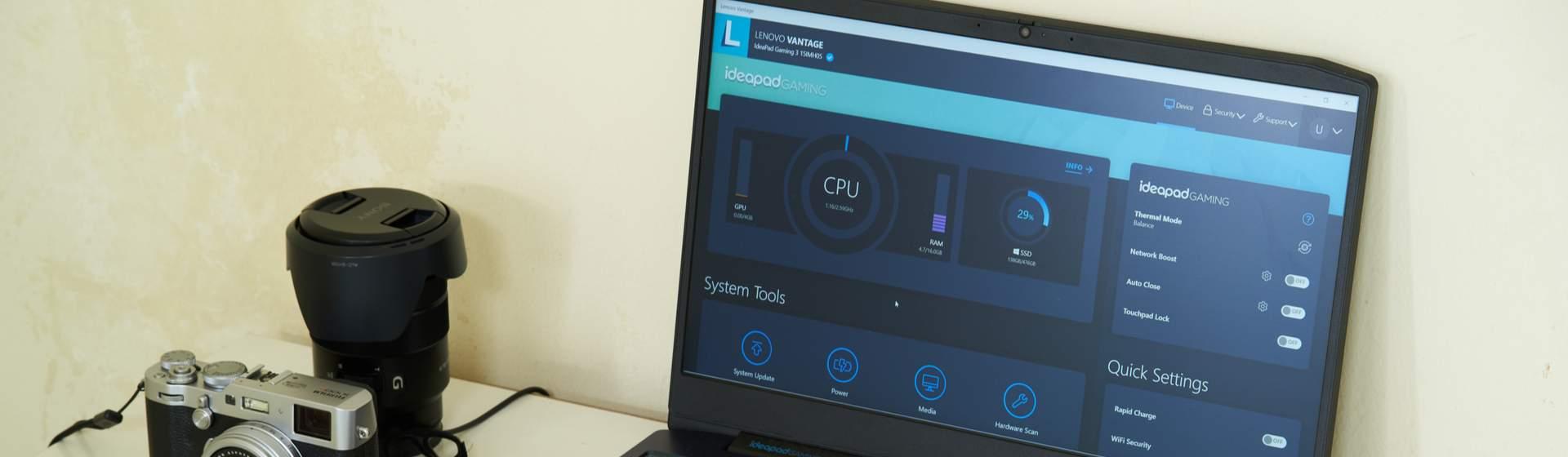 Melhor notebook Full HD para comprar em 2021: veja vários modelos
