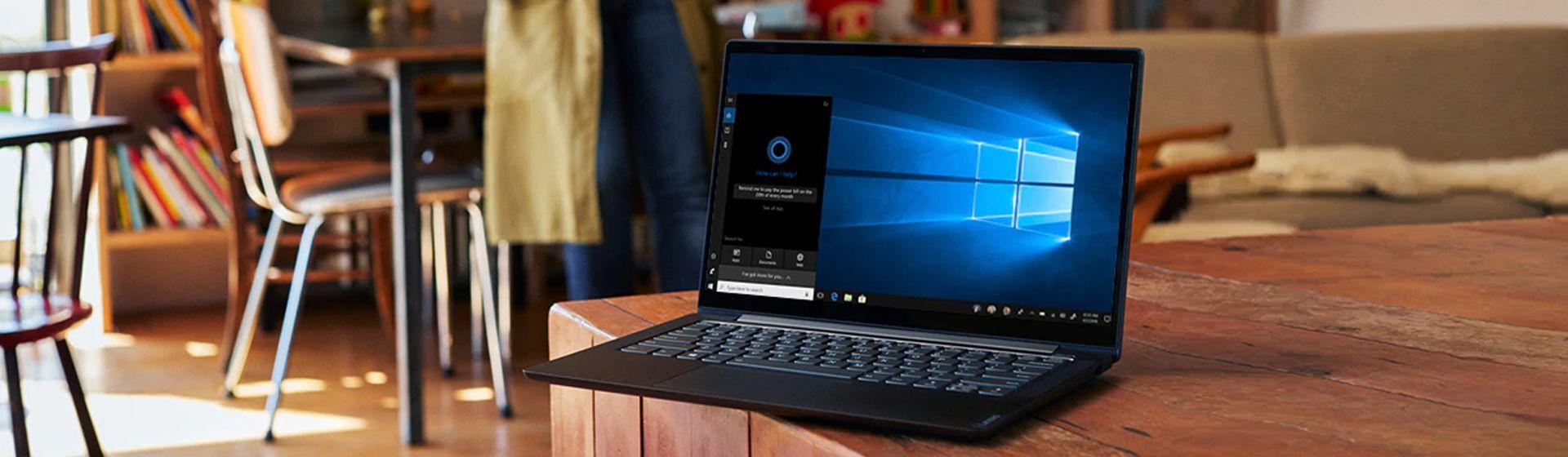 Lenovo Yoga S740 é bom? Veja se o notebook premium vale a pena