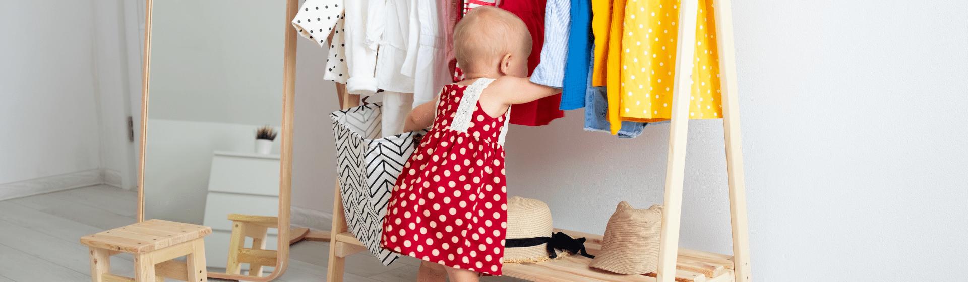 Mala de viagem para bebê: o que levar para viajar com o bebê?