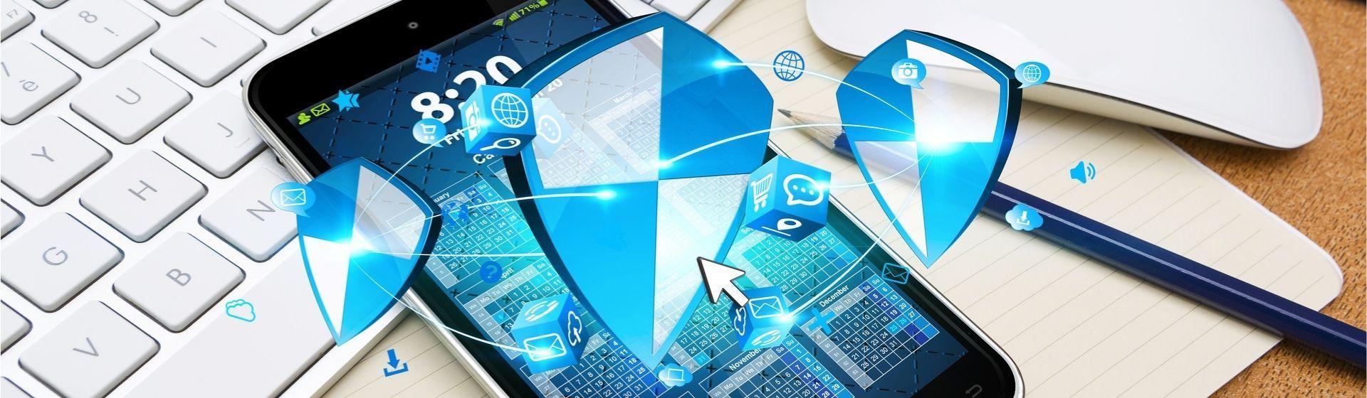 Melhor antivírus para celular: confira a lista e projeta seu aparelho