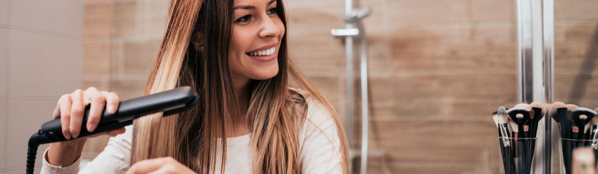 10 melhores pranchas de cabelo para comprar em 2021