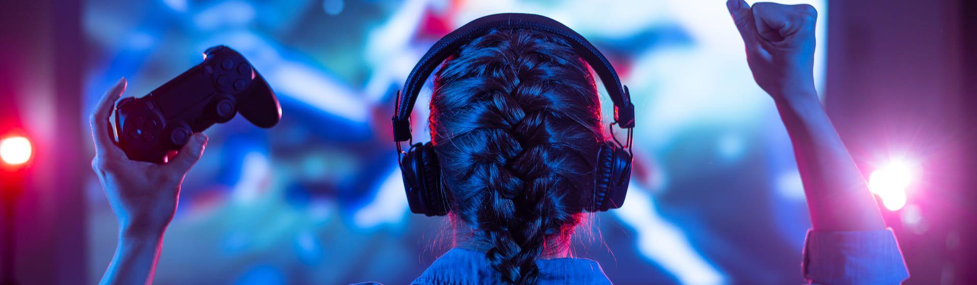 Melhor headset gamer em 2021: 10 modelos para você conhecer