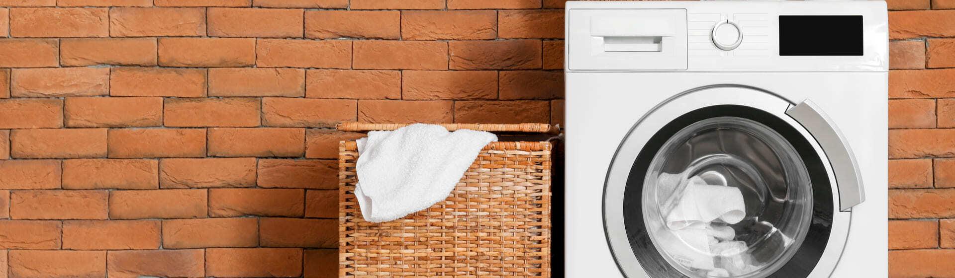 Máquinas de lavar em 2020: confira os melhores modelos