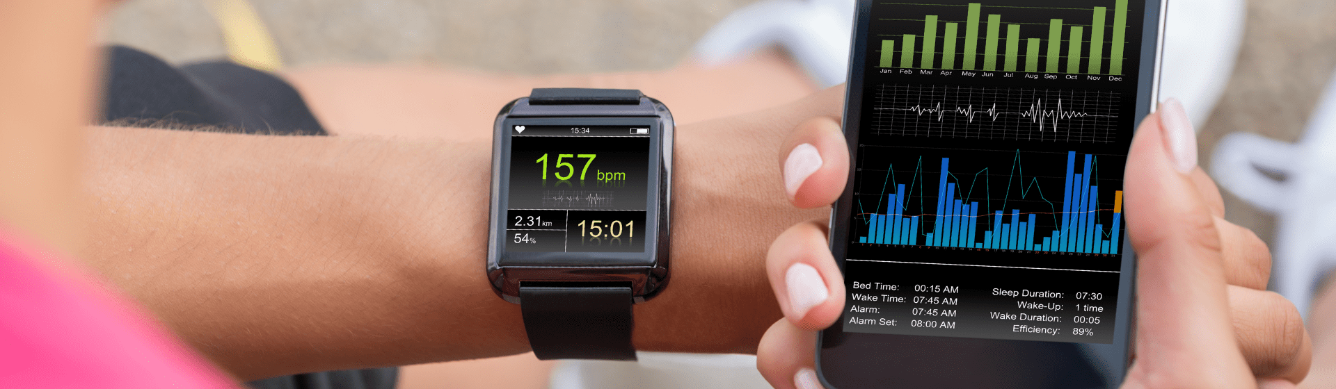 Melhor monitor cardíaco de 2021: 7 modelos para comprar
