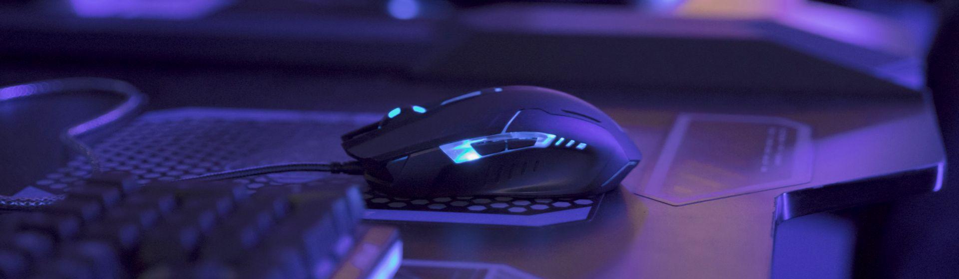 Melhor mouse gamer em 2021: 5 modelos para comprar no Brasil