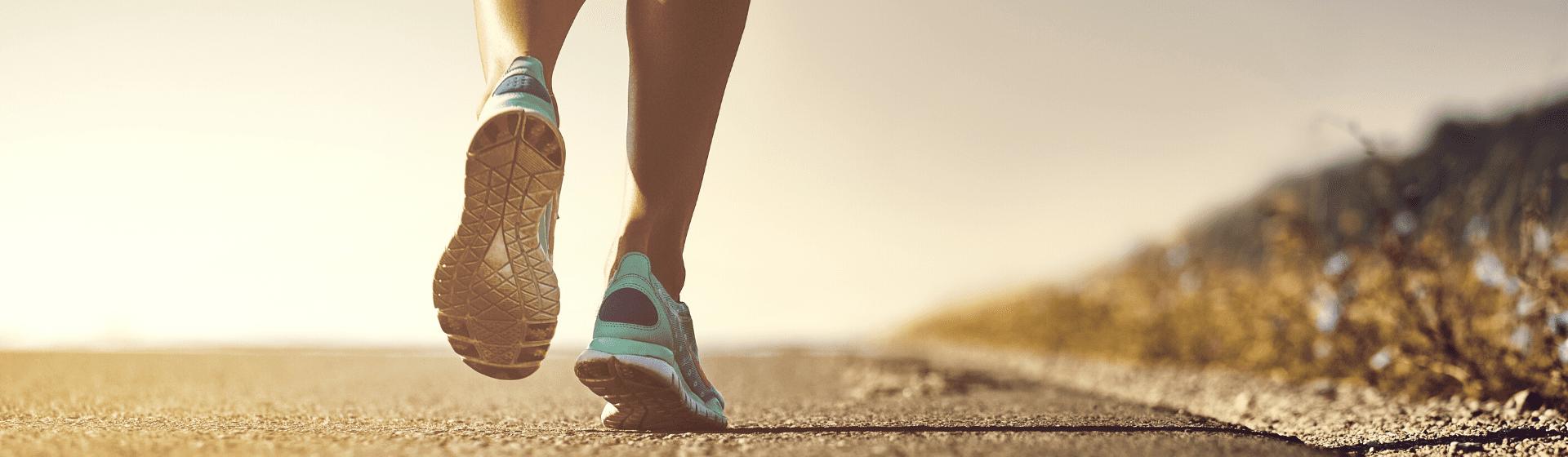 Tênis Olympikus para corrida: 7 modelos para comprar em 2021