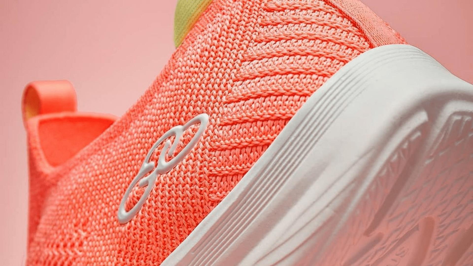Veja a nossa seleção dos melhores tênis Olympikus para corrida para comprar em 2021! (Imagem: Reprodução/Shutterstock)