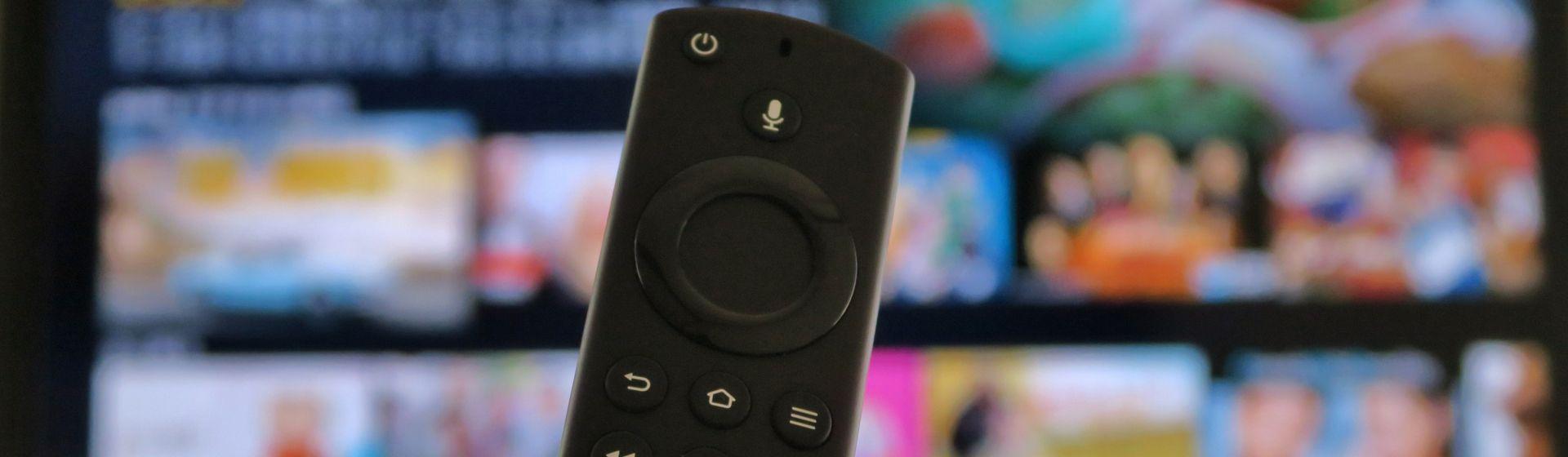 Melhor TV box barata: veja 5 opções até R$300 para comprar