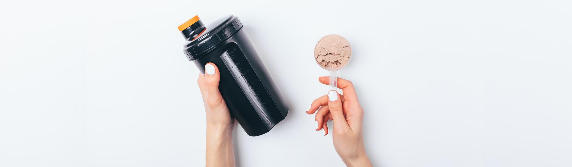 Melhor Whey Protein de 2021: 7 opções para comprar