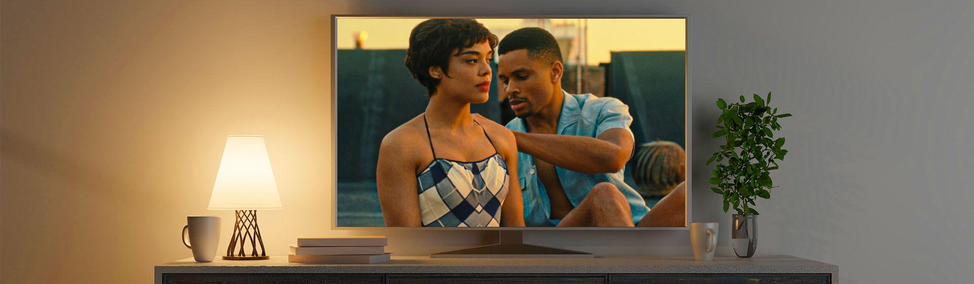 Filmes Amazon Prime Video 2021: confira a lista com os 10 melhores conteúdos novos