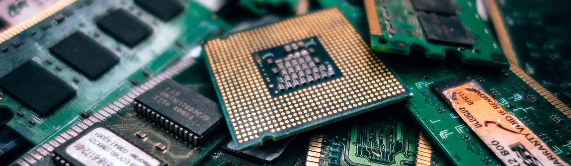 O que é memória RAM do celular?