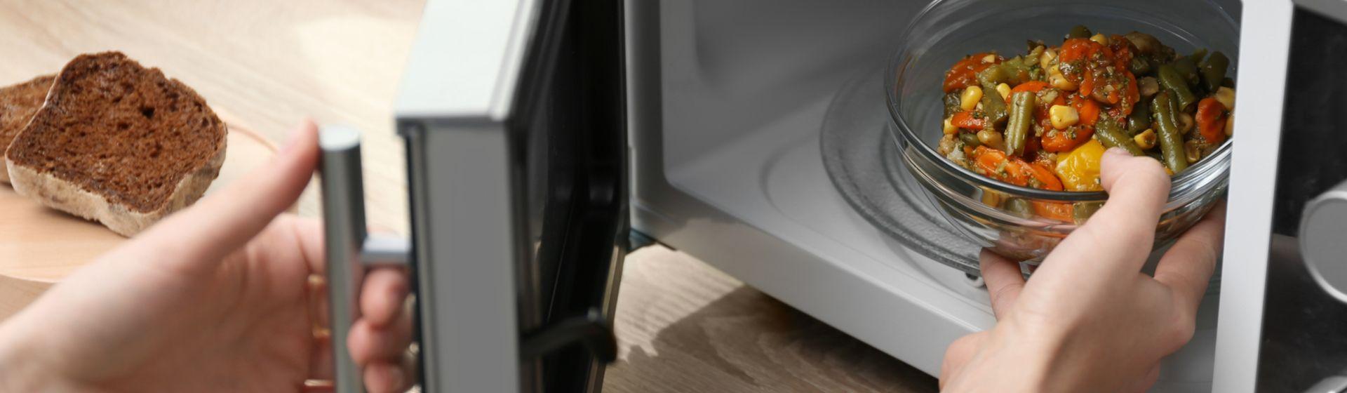 Microondas Philco 25 Litros PME25 é bom? Análise de ficha técnica