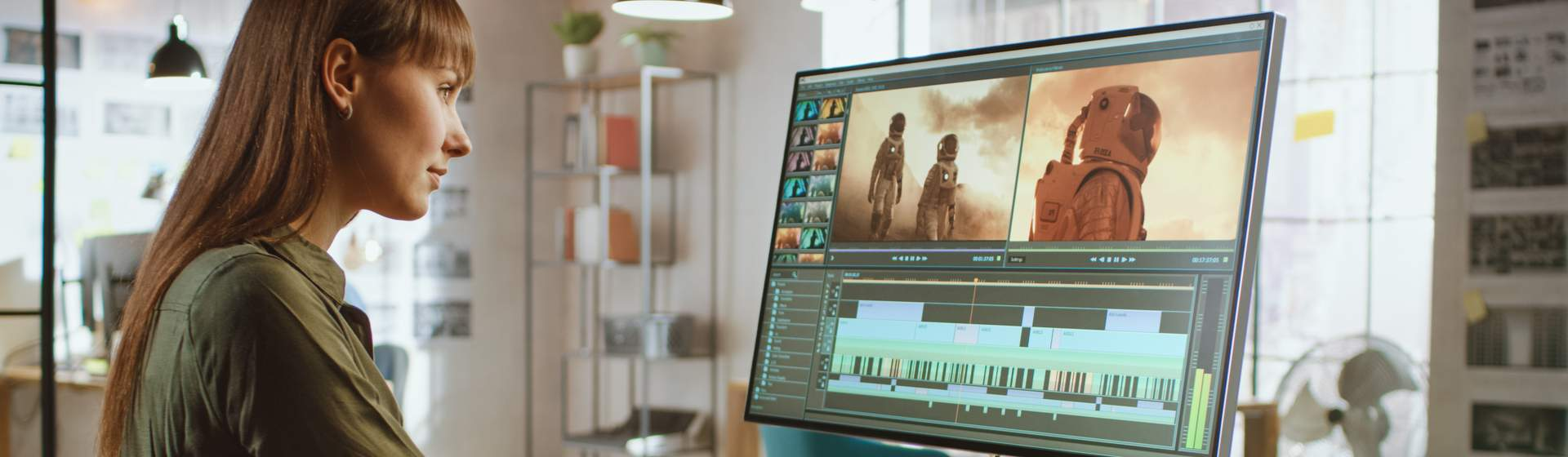 Melhor monitor Full HD em 2021: 9 modelos para comprar