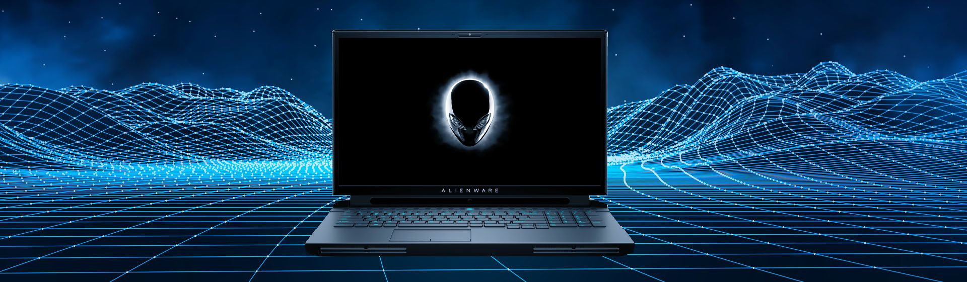 Os 3 Melhores Notebooks Dell Alienware