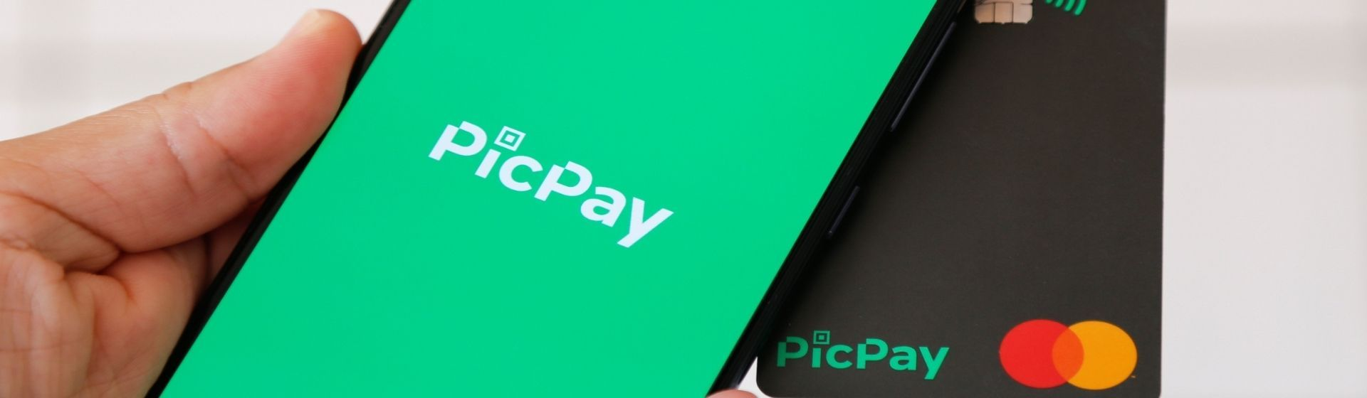 PicPay: o que é e como funciona?