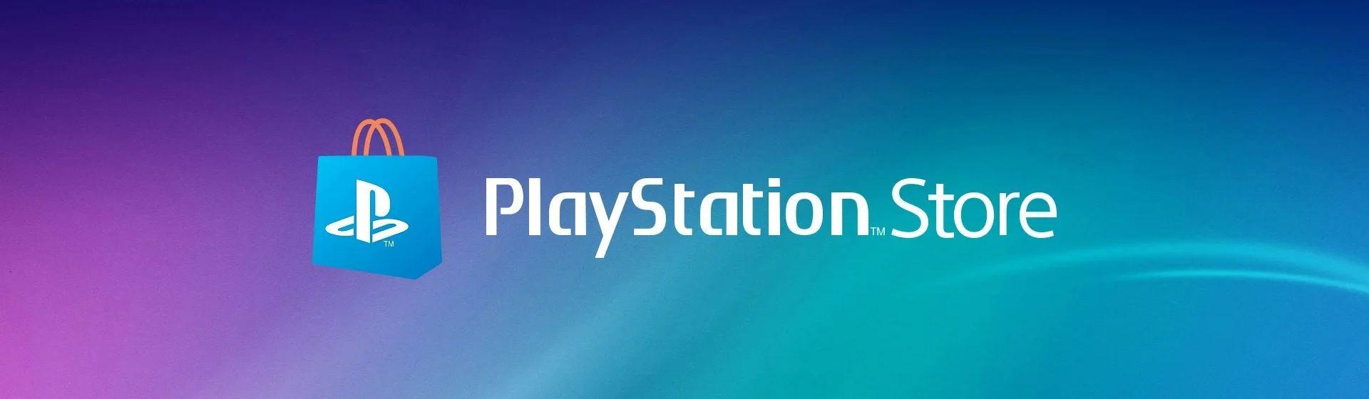 Como fazer o reembolso de conteúdos da PlayStation Store?