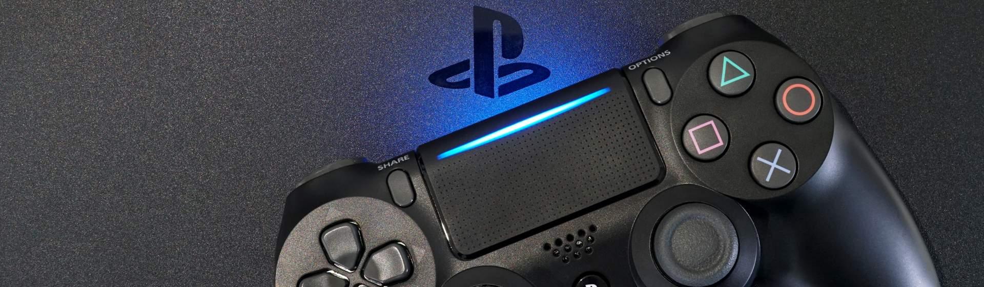 PS4: preço e análise para você saber se ainda vale a pena comprar