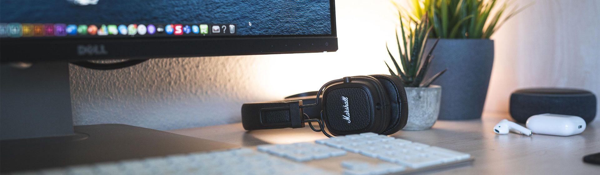 Qual o melhor sistema operacional para seu PC ou notebook?