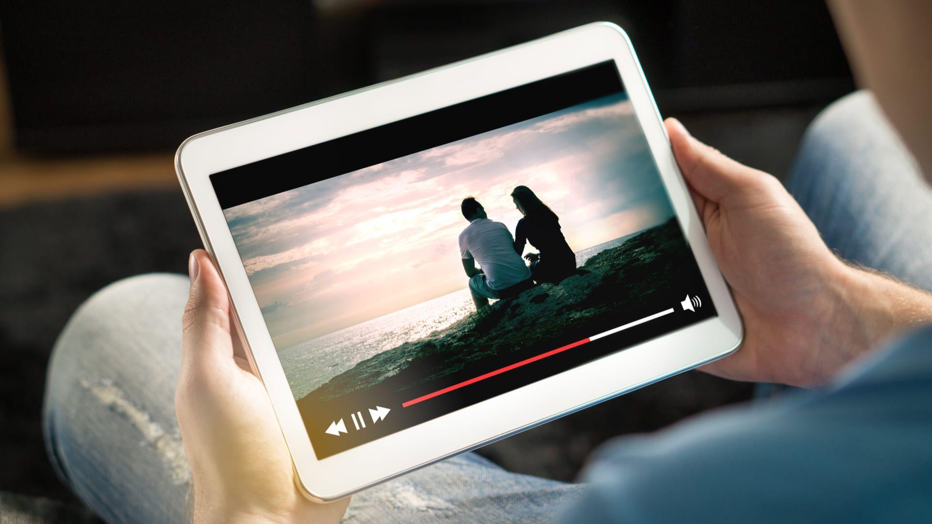 Confira os tablet mais vendidos de janeiro (Foto: Reprodução / Shutterstock)