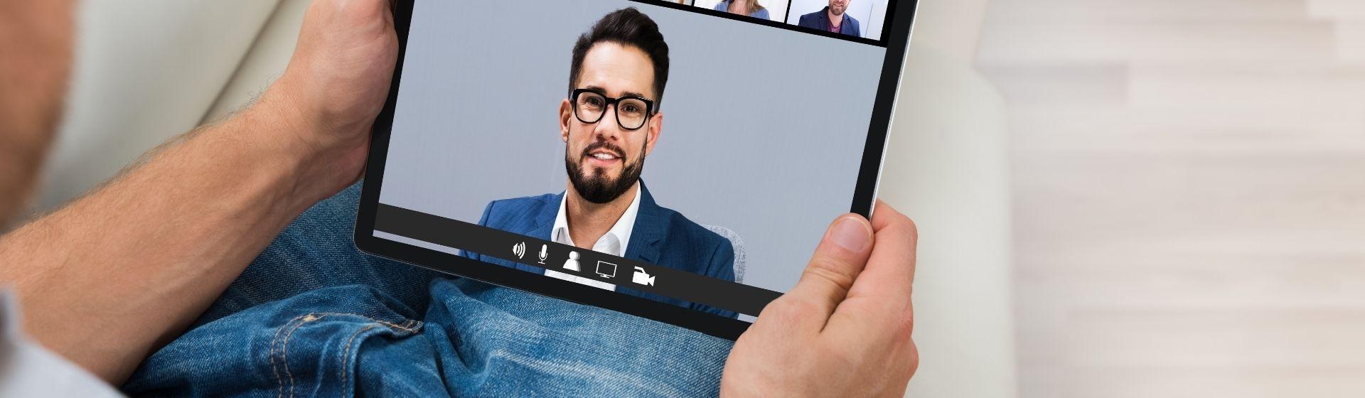 Tablet Multilaser: confira os melhores