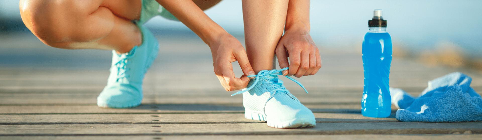 Tênis para caminhada mais vendidos em janeiro de 2021