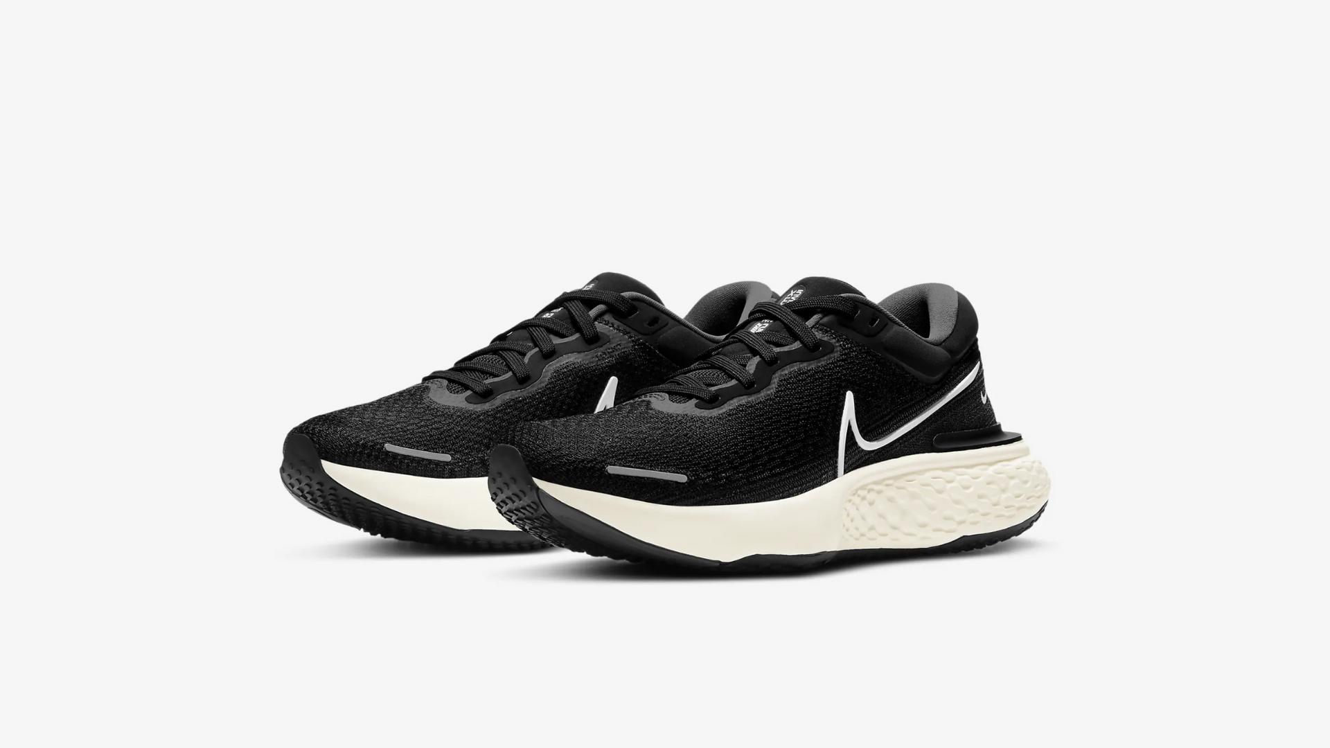 O Nike ZoomX Invincible Run foi lançado em 21 de janeiro (Imagem: Divulgação/Nike)