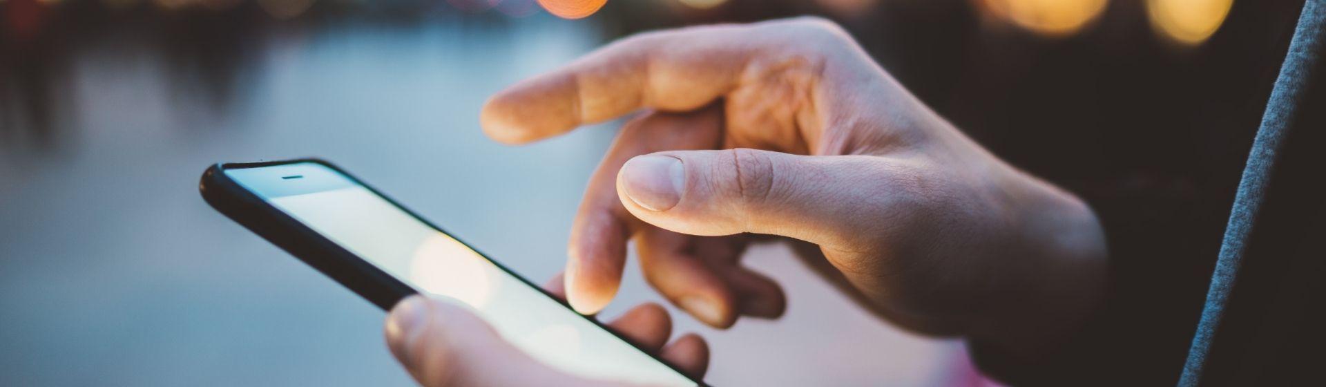 Toques para celular: como colocar música para tocar ao receber chamada