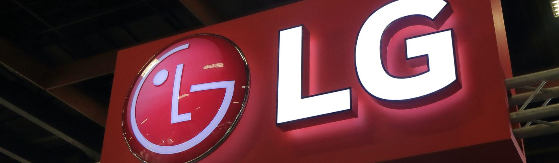 Smart TV LG UM761C é boa? Confira a análise do modelo de entrada da série U