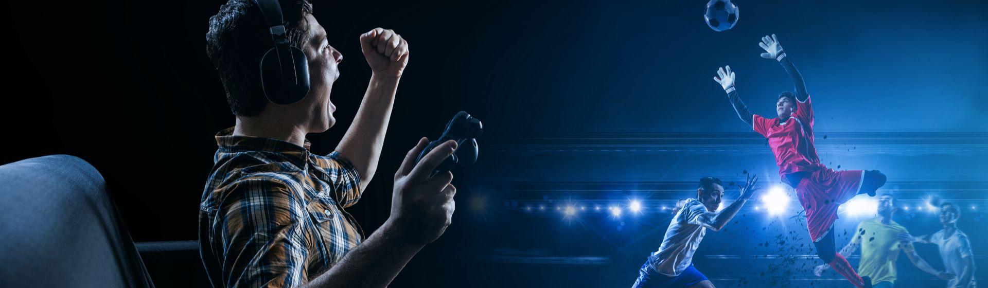 TV para PS5: conheça 4 TVs gamer ideais para o console