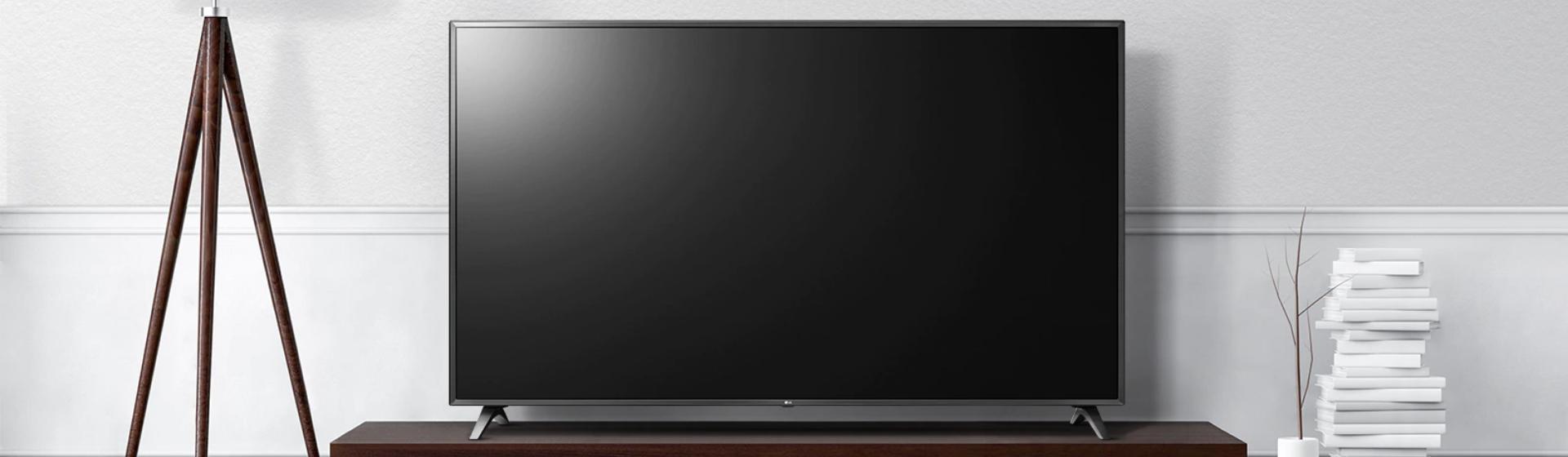 Melhores TVs até R$ 2.000: confira a lista das smart TVs com melhor custo-benefício
